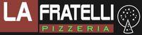 La Fratelli Pizzería Restaurante