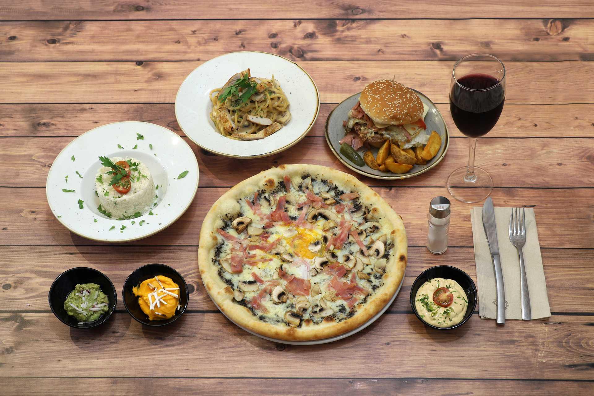 pizzeria-blasco-ibanez-valencia-la-fratelli-plaza-honduras