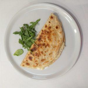 pizzeria-valencia-blasco-ibanez-la-fratelli-piadina