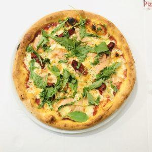 pizzeria-valencia-blasco-ibanez-la-fratelli-pizza-caprichosa
