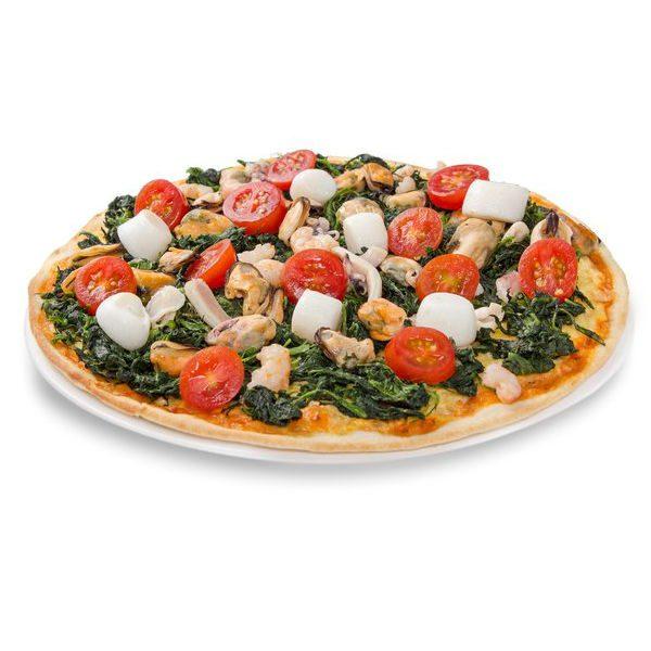 pizzeria-valencia-blasco-ibanez-la-fratelli-pizza-marinera
