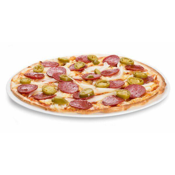 pizzeria-valencia-blasco-ibanez-la-fratelli-pizza-picantela