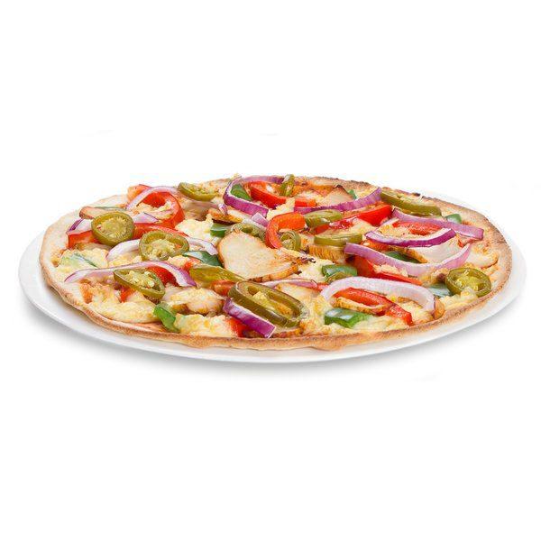 pizzeria-valencia-blasco-ibanez-la-fratelli-pizza-pollo