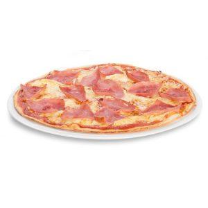 pizzeria-valencia-blasco-ibanez-la-fratelli-pizza-prosciutto