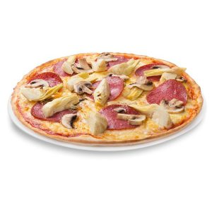 pizzeria-valencia-blasco-ibanez-la-fratelli-pizza-salami