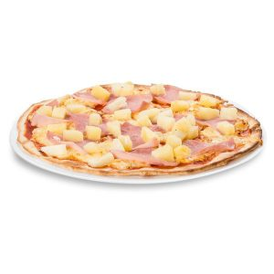 pizzeria-valencia-blasco-ibanez-la-fratelli-pizza-tropical