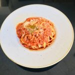 pizzeria-valencia-blasco-ibanez-la-fratelli-restaurante-italiano-espagueti-bolonesa-ok