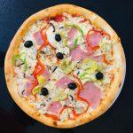 pizzeria-valencia-blasco-ibanez-la-fratelli-restaurante-italiano-pizza-4-stagioni