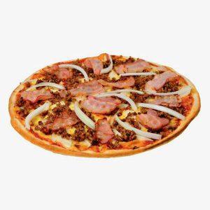 pizzeria-valencia-blasco-ibanez-la-fratelli-restaurante-italiano-pizza-barbacoa