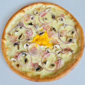 pizzeria-valencia-blasco-ibanez-la-fratelli-restaurante-italiano-pizza-carbonara