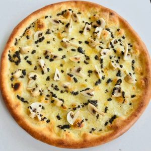pizzeria-valencia-blasco-ibanez-la-fratelli-restaurante-italiano-trufa-negra