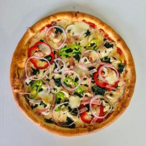 pizzeria-valencia-blasco-ibanez-restaurante-italiano-pizza-la-fratelli
