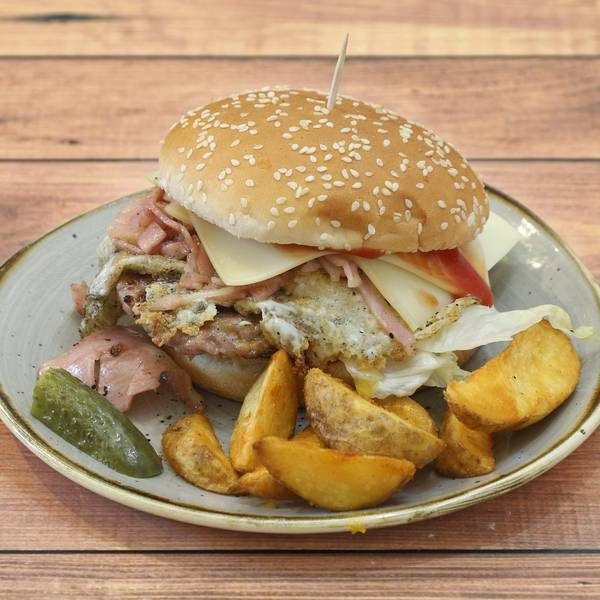 pizzeria-valencia-blasco-ibanez-la-fratelli-hamburguesa-la-fratelli