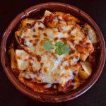 pizzeria-valencia-blasco-ibanez-la-fratelli-restaurante-italiano-patatas-horno