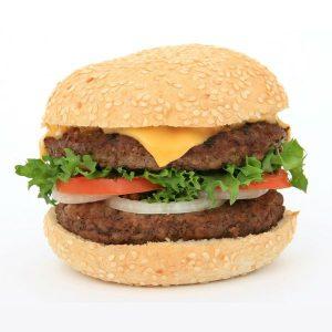 pizzeria-valencia-la-fratelli-blasco-ibanez-doble-hamburguesa-ternera