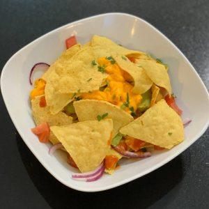 pizzeria-valencia-la-fratelli-blasco-ibanez-nachos-guacamole