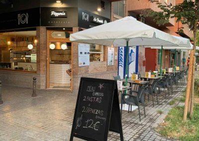 pizzeria-valencia-restaurante-italiano-la-fratelli-blasco-ibanez-pizza-domicilio-4