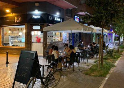 pizzeria-valencia-restaurante-italiano-la-fratelli-blasco-ibanez-pizza-domicilio