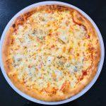 pizzeria-valencia-blasco-ibanez-la-fratelli-restaurante-italiano-pizza-4-quesos-ok